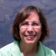 Jenni Dahl