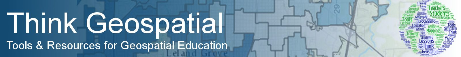 Teachers, Start the school year with a FREE ArcGIS Online school