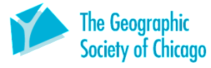 logo-300x98